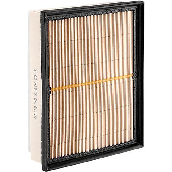 Ryco Air  Filter - A1943, , scaau_hi-res