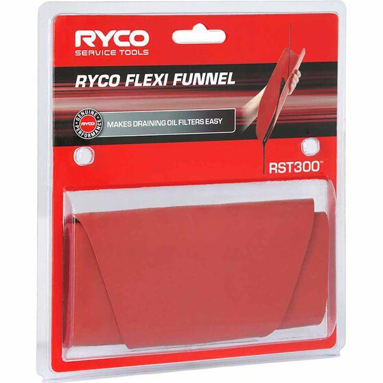 Ryco Funnel, Flexi - RST300, , scaau_hi-res