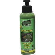 Liquid Patch Puncture Sealant - 250mL, , scaau_hi-res