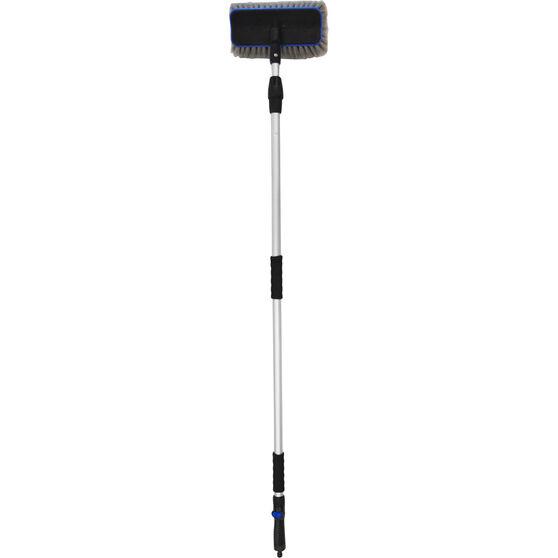 SCA Flow-Thru Brush - 2.5m, , scaau_hi-res