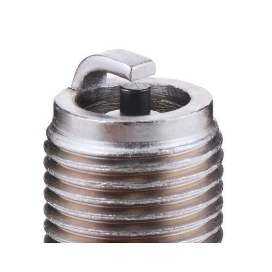Autolite Spark Plug - 405, , scaau_hi-res