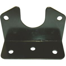 KT Cable Trailer Bracket, Angled - Small Round, , scaau_hi-res
