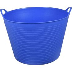 SCA Flexible Tub - 37 Litre, , scaau_hi-res