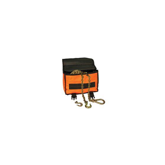 Ridge Ryder 4WD Drag Chain Kit, , scaau_hi-res