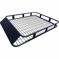 Ridge Ryder Roof Tray - Large, Hybrid, 1.6 x 1.25 x 0.145m, , scaau_hi-res