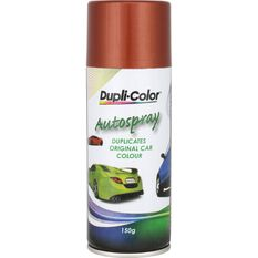 Dupli-Color Touch-Up Paint - Copper Bronze, 150g, DSF08, , scaau_hi-res