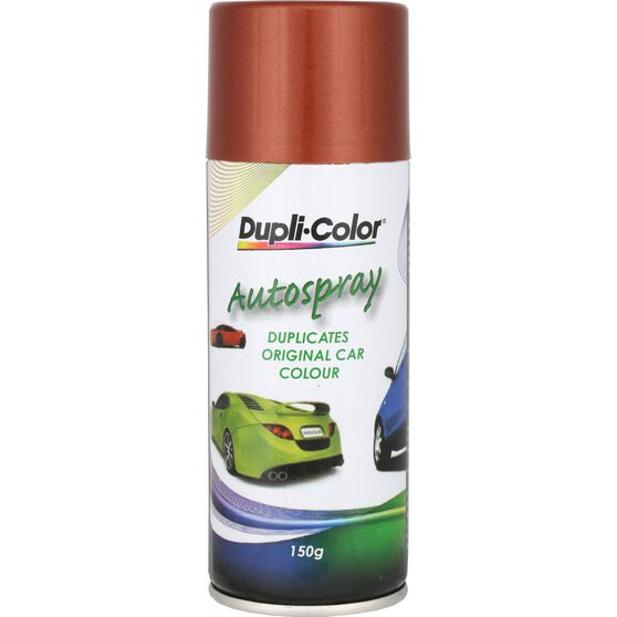 Dupli-Color Touch-Up Paint Copper Bronze 150g DSF08, , scaau_hi-res