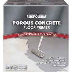 Rustoleum Concrete Primer, , scaau_hi-res