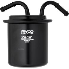Ryco Fuel Filter Z348, , scaau_hi-res