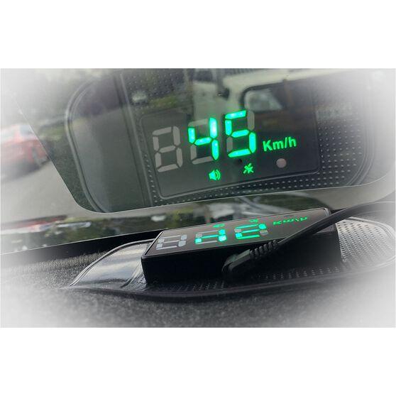 SCA GPS Head Up Display, , scaau_hi-res