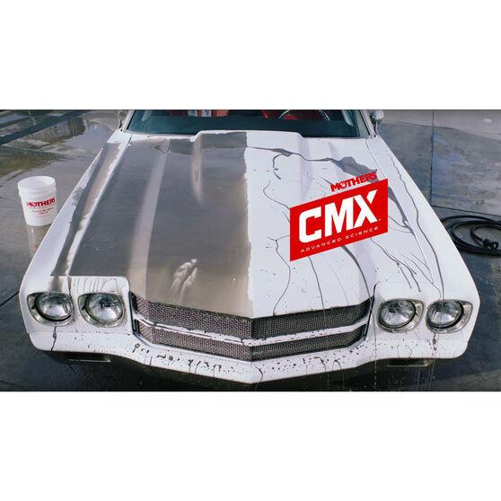 Mothers CMX Ceramic Spray - 710mL, , scaau_hi-res