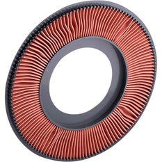 Ryco Air Filter - A1214, , scaau_hi-res