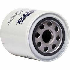 Sierra 21 Micron Fuel/Water Separating Filter - S-18-7846, , scaau_hi-res