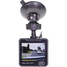 1080P Full HD Dash Cam, , scaau_hi-res