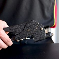 ToolPRO Heavy Duty Hand Riveter - Rotating Head, , scaau_hi-res