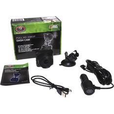 SCA SCADVR18 1080P Dash Camera, , scaau_hi-res