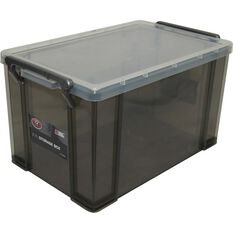 SCA Storage Box 3.7 Litre, , scaau_hi-res