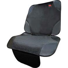 Little Car Under Seat Protector - Black, , scaau_hi-res