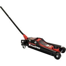 ToolPRO Low Profile Trolley Jack - 1600kg, , scaau_hi-res