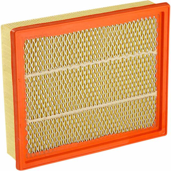 Ryco Air Filter - A1618, , scaau_hi-res