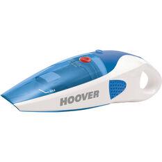 Hoover Wet and Dry Handivac Vacuum 12 Volt, , scaau_hi-res