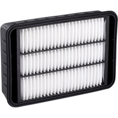 Ryco Air Filter A1622, , scaau_hi-res