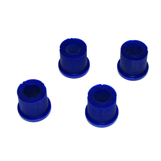 Fulcrum SuperPro Suspension Bushing - Polyurethane, SPF0502K, , scaau_hi-res