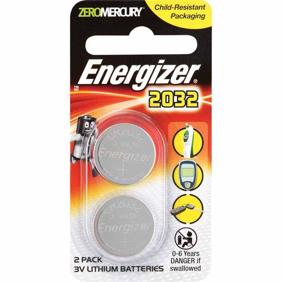 Miniature Lithium Battery, , scaau_hi-res