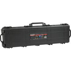ToolPRO Safe Case Long, Black, , scaau_hi-res