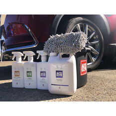 Autoglym Clean & Gleam Kit - 8PC, , scaau_hi-res