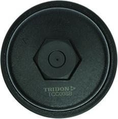 Tridon Oil Filter Cap TCC008, , scaau_hi-res