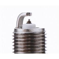 Autolite Iridium Spark Plug XP3923, , scaau_hi-res