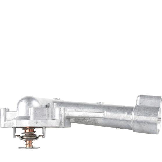 Tridon Thermostat In Housing - TT639-180P, , scaau_hi-res