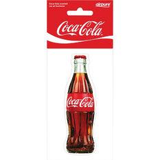 Coca-Cola Bottle Air Freshener, , scaau_hi-res