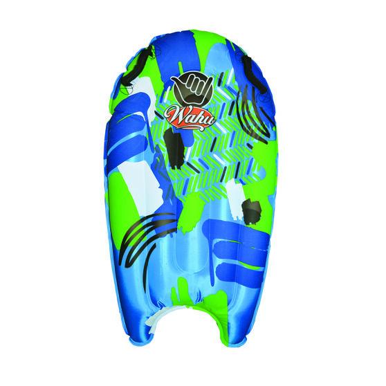 Wahu Wave Tube Inflatable, , scaau_hi-res