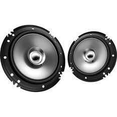"""6.5"""" Dual Cone Speaker, , scaau_hi-res"""