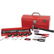 SCA Tool Kit 112 Piece, , scaau_hi-res