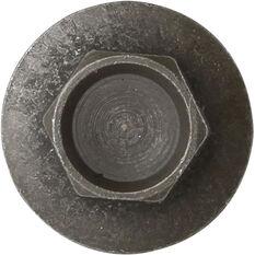 Tridon Oil Drain Plug TDP013, , scaau_hi-res