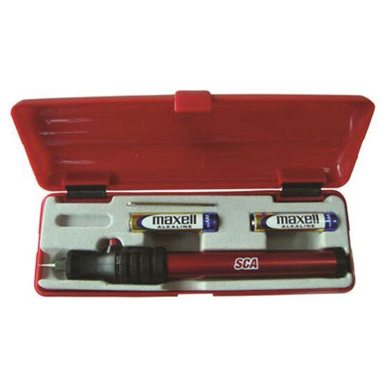 SCA Mini Engraver, , scaau_hi-res