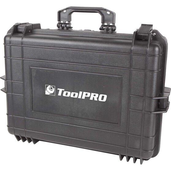 ToolPRO Safe Case - 560m x 430mm x 215mm, , scaau_hi-res