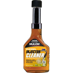 Nulon Diesel Injector Cleaner 150mL, , scaau_hi-res