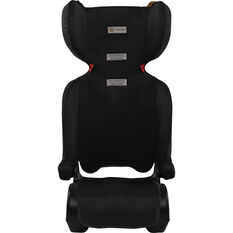 Infasecure Versatile - Folding Booster Seat, , scaau_hi-res