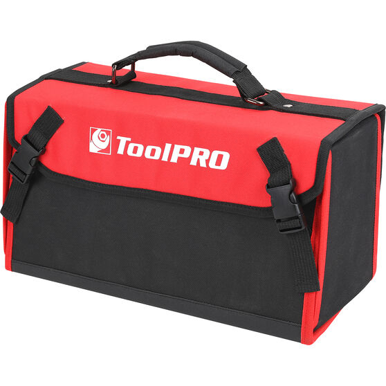 ToolPRO Tool Kit with Folding Tool Bag 146 Piece, , scaau_hi-res