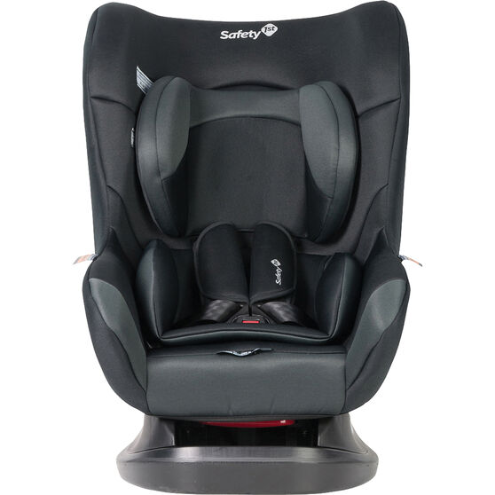 Safety 1st Trophy - Convertible Car Seat, , scaau_hi-res