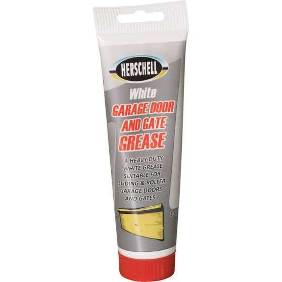 Herschell Garage Door  and  Gate Grease Tube - 100g, , scaau_hi-res