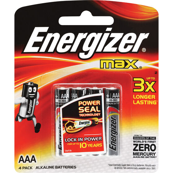 Max AAA Batteries, , scaau_hi-res