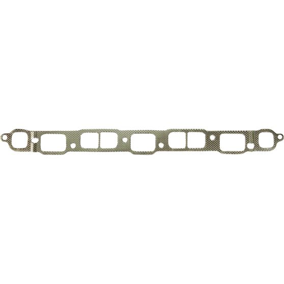 Calibre Manifold Gasket - JA955S, , scaau_hi-res
