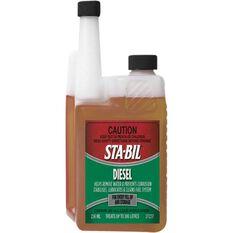 Sta-Bil Diesel Fuel Stabiliser, , scaau_hi-res