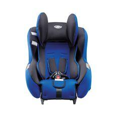 SAAS Sebring Convertible Seat - Blue, , scaau_hi-res