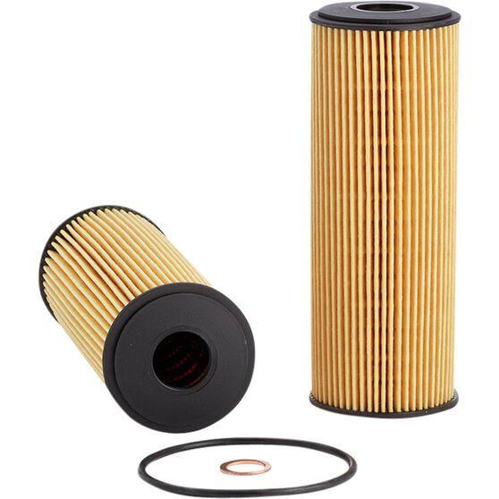 Ryco Oil Filter - R2596P, , scaau_hi-res